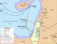 gaza_flotilla_raid_map