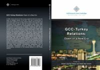 1432908455_GCC-Turkey-Relations