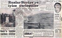 1957suriye