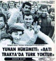 batitrakya1984