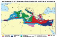 eu-maritime2